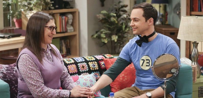 The Big Bang Theory season 12: Release date, cast, spoilers and everything you need to know