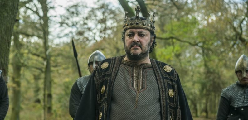 Vikings viewer point out big plot hole with missing character