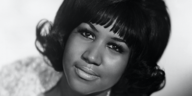 Aretha Franklin's family confirm singer is ill and resting at home
