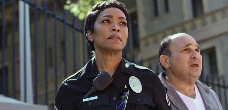 9-1-1 season 2: Release date, trailer, spoilers and everything you need to know