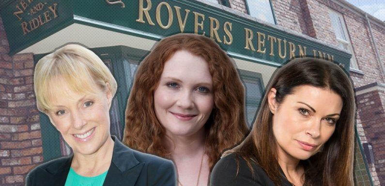 7 storylines Coronation Street keeps repeating, from serial killers to wrongful imprisonment