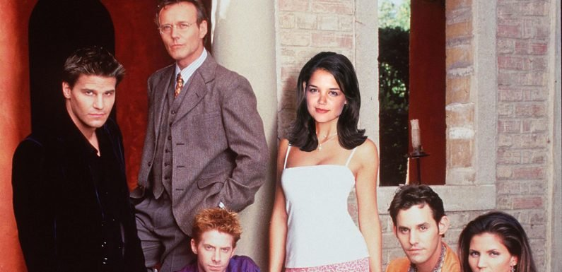 9 big stars who turned down hit TV shows… and the reasons why