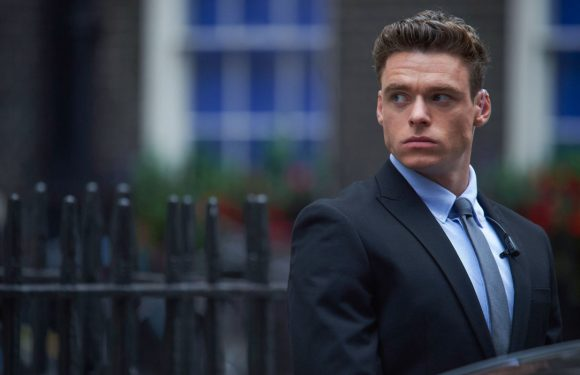 Bodyguard episode 1: 6 HUGE questions and theories after that explosive opener