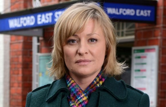 8 reasons why Jane Beale needs to return to EastEnders