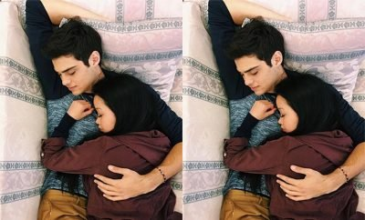 Lara Jean Lock Screen Story, Nap Picture Explanation, Noah Centineo