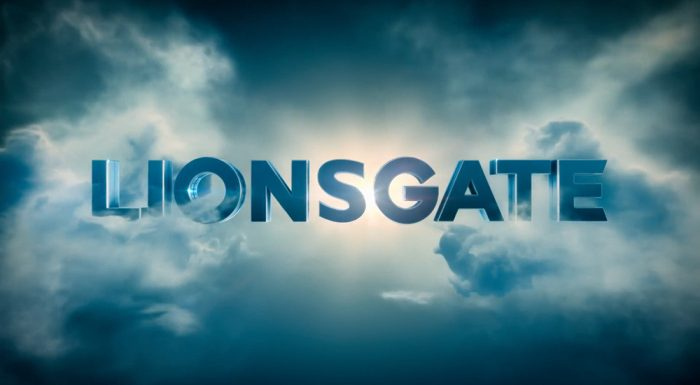 Lionsgate Signs Multiyear Movie Output Deal With Nordisk Film