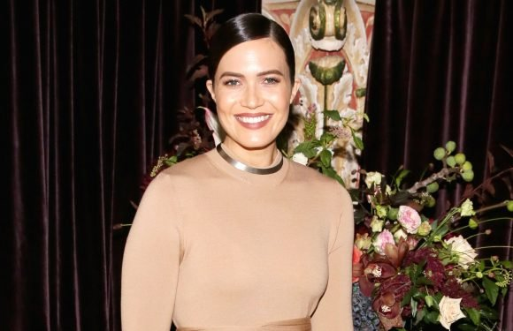 Mandy Moore and Her 'This Is Us' Costume Designer on What's Ahead in Season 3
