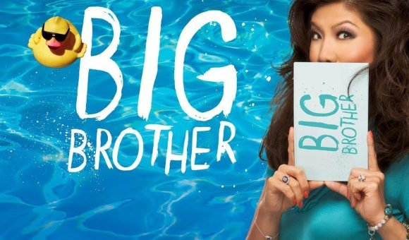 'Big Brother', 'Big Bang Theory' Headline NFL-Boosted Thursday Ratings