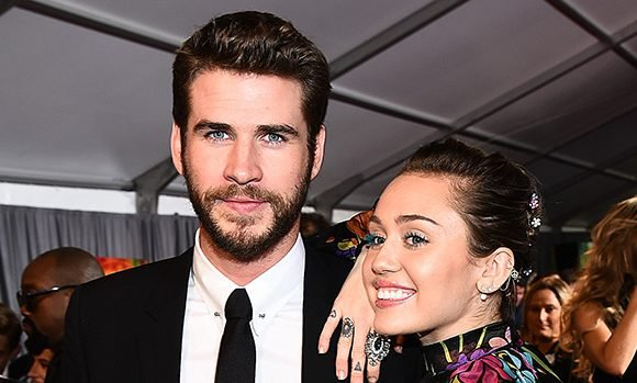 Miley Cyrus Goes Off On Liam Hemsworth For Scaring Her In New Video: You 'F***ing C***' — 'I Hate You'