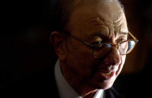 The darkness at the heart of Neil Simon's comedic genius