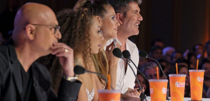 TV Ratings: 'Big Brother' Edges 'America's Got Talent' on Wednesday