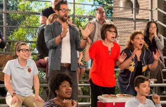 Imagen Awards: 'One Day At A Time', 'Coco' Among Honorees – Full Winners List
