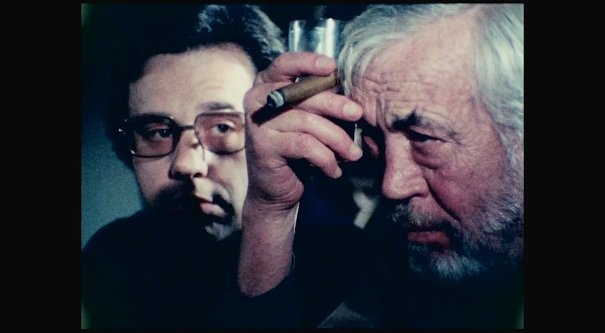 Why Orson Welles' 'The Other Side Of The Wind' Took Half A Century To Make Venice Debut: Watch Exclusive Trailer