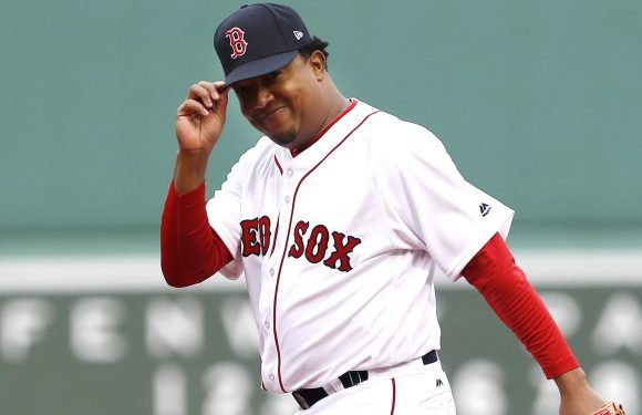 Pedro Martinez: Injuries are not Yankees' real problem