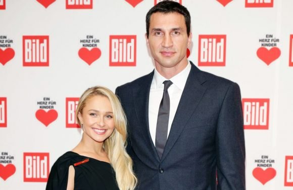 'There's A Chance' Hayden & Wladimir Will Get Back Together, Says Actress' Mom