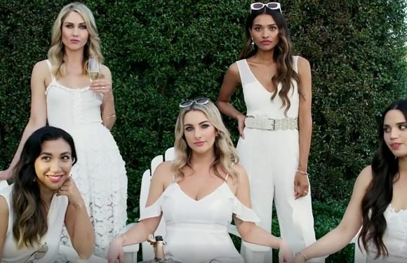 MTV's Pretty Little Mamas Aren't Trying to Glamorize Young Pregnancy: 'We Are Normal Moms'