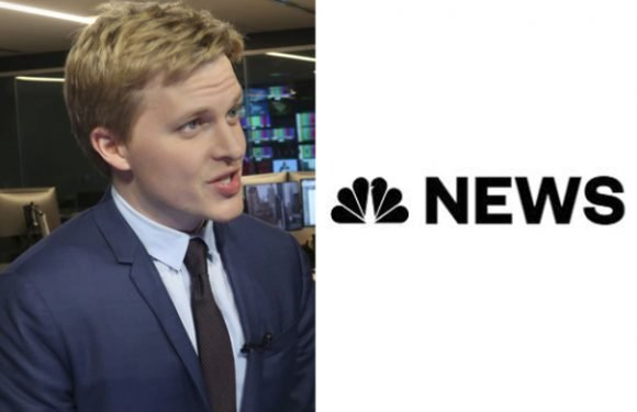 """NBC News Says """"Malicious Distortion"""" That Ronan Farrow Was Threatened Over Harvey Weinstein Probe By Lawyer"""