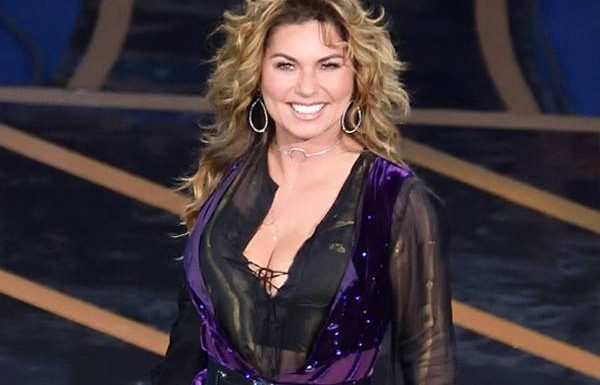 How Shania Twain Became Country Music's Ultimate Survivor