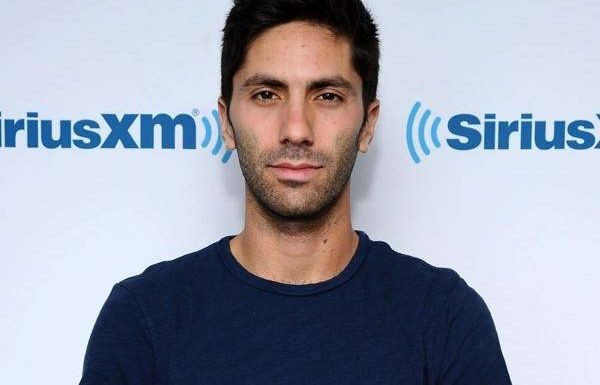 Nev Schulman Got Shingles From Stress Over Sexual Misconduct Claims