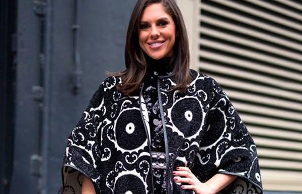 Abby Huntsman Leaving Fox News to Join The View