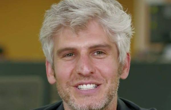 Max Joseph Gets Emotional in His Final Catfish Episode