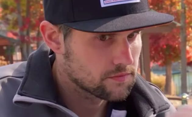 Ryan Edwards: I Spent Too Much Money on Heroin, Now I Owe the IRS $120,000!