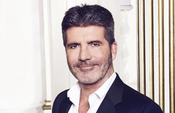 Simon Cowell Reflects on Early Days of Reality TV While Building Multi-Generational Empire