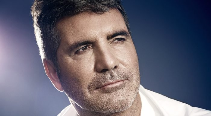 Simon Cowell to Be Honored With Star on the Hollywood Walk of Fame