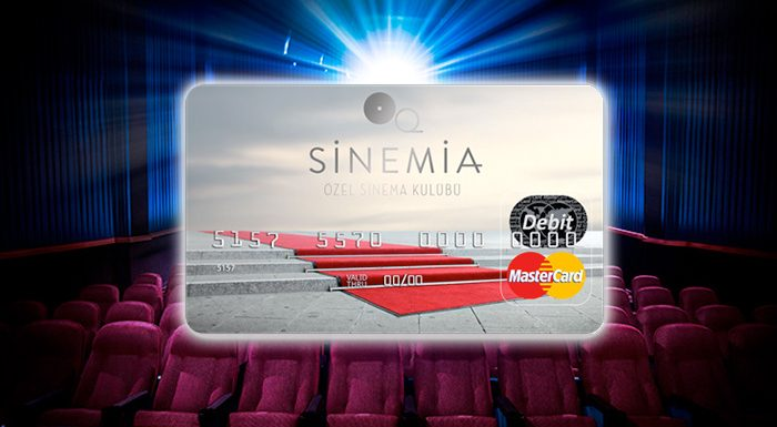 Sinemia Trying to Lure MoviePass Customers Away With New $9.99 Subscription Plan