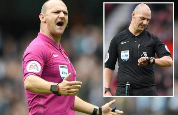 Bobby Madley was fired for discrimination against the disabled after an inappropriate message on his Snapchat account