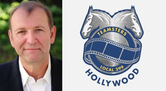 Hollywood Teamsters, Basic Crafts Unions Reach Tentative Deal on Contract