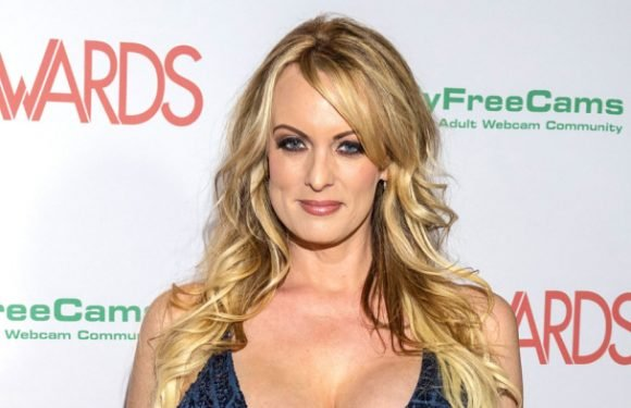 Stormy Daniels, Kirstie Alley to Be Contestants on U.K. 'Big Brother' (Report)