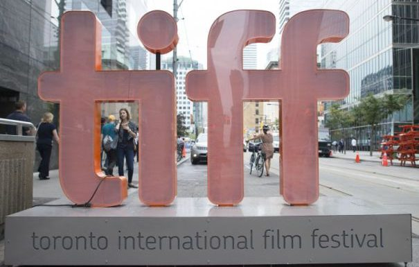 IFP's Joana Vicente Named Executive Director & Co-Head Of Toronto Film Festival