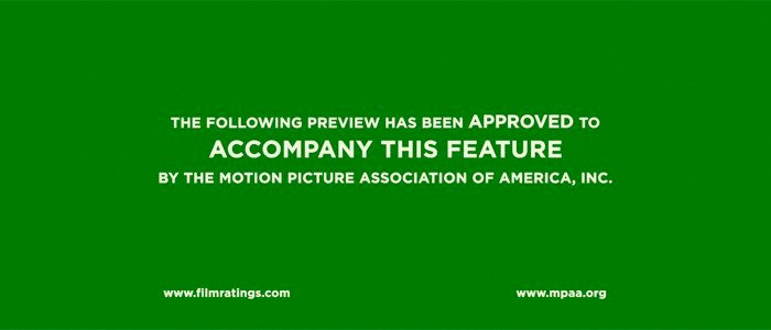 This Week In Trailers: Winter Flies, The Guilty, Loro, After Everything, Free Solo – /Film