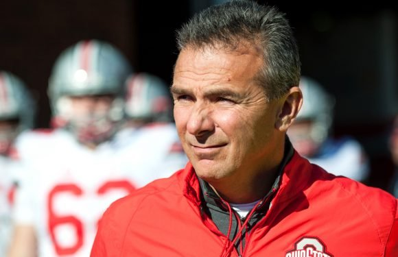 Urban Meyer issues apology to Courtney Smith amid backlash