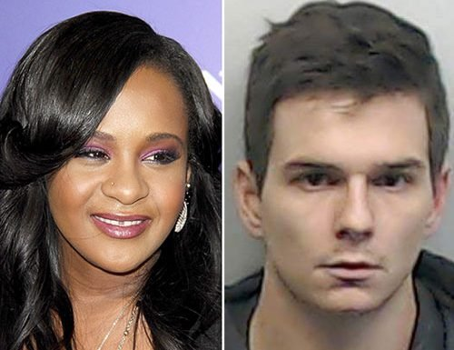 Max Lomas, Who Discovered Bobbi Kristina Unconscious In Her Bathtub, Has Died
