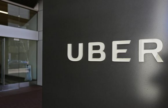 Toyota to invest $500 million in Uber
