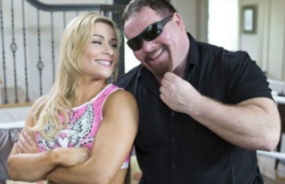 WWE News: Natalya Opens Up To Renee Young On The Passing Of Jim Neidhart And Her 'SummerSlam' Appearance
