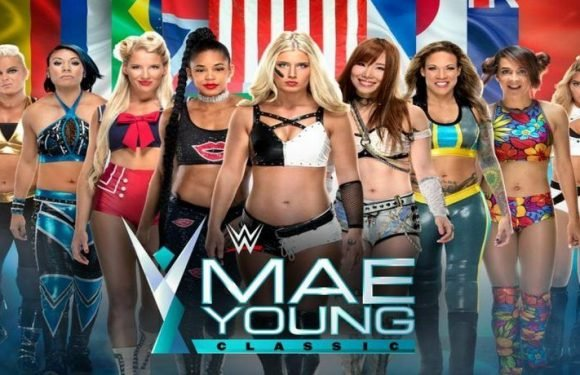 WWE News: WWE Tells Correspondent To Stop Posting Match Spoilers At Mae Young Classic Taping