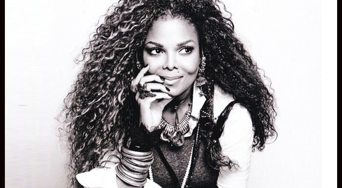 Janet Jackson To Release New Single This Week