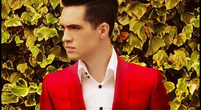 Panic! At The Disco Drops 'High Hopes' Video