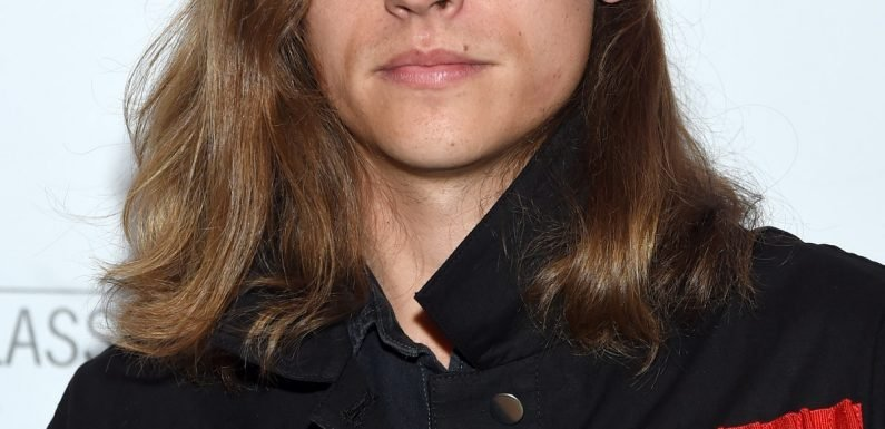 Dylan Sprouse's New Short Hair Will Give You So Many 'Suite Life Of Zack & Cody' Flashbacks