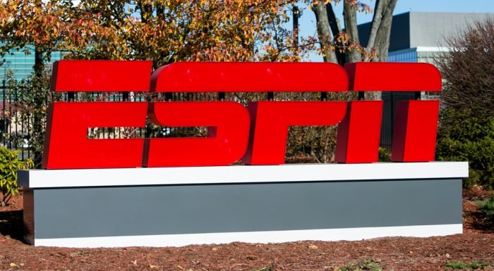 'Bold Strategy, Cotton!' Inside ESPN's Crazy Plans to Turn 'The Ocho' Into a Business