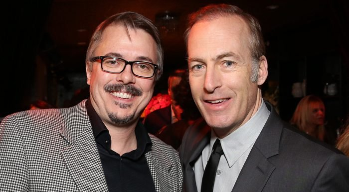 Listen: Vince Gilligan, Bob Odenkirk Detail 'Breaking Bad' Crossovers in 'Better Call Saul' Season 4