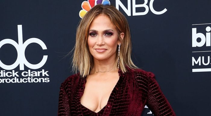 Jennifer Lopez to Star in 'Hustlers' for Annapurna Pictures