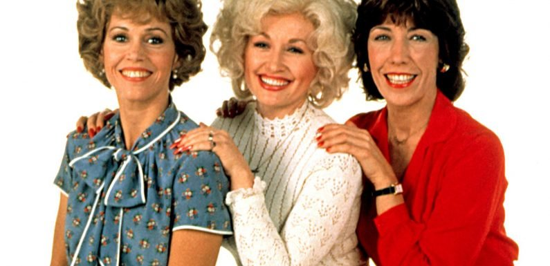 Jane Fonda, Dolly Parton and Lily Tomlin Are Reuniting for 9 to 5 Sequel — Here's What We Know!