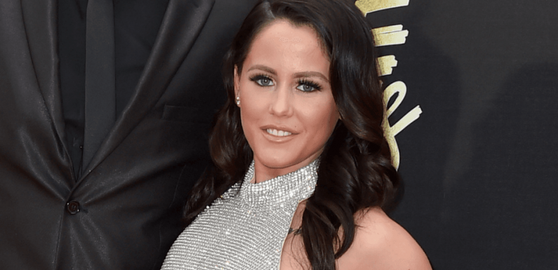 Jenelle Evans Reportedly Negotiating With MTV After Threatening To Leave 'Teen Mom 2,' Per 'Radar Online'