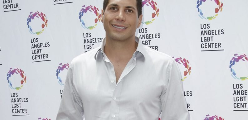 Man who robbed 'Girls Gone Wild' creator acted on mob's orders