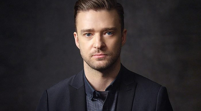 Justin Timberlake Game Show Lands At Fox
