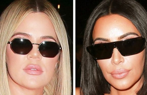 The Haircut of Summer 2018 Has Been Called by the Kardashians